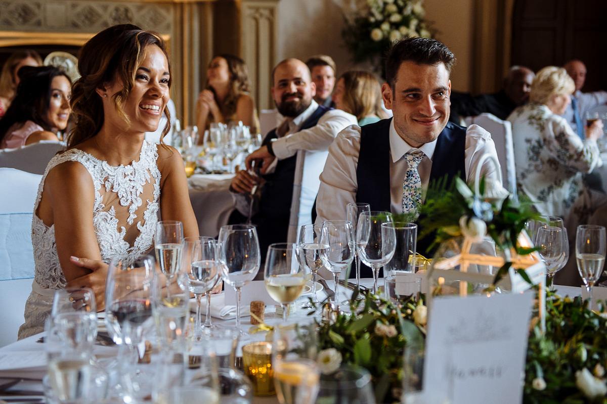 wiston-house-wedding-photographer-030