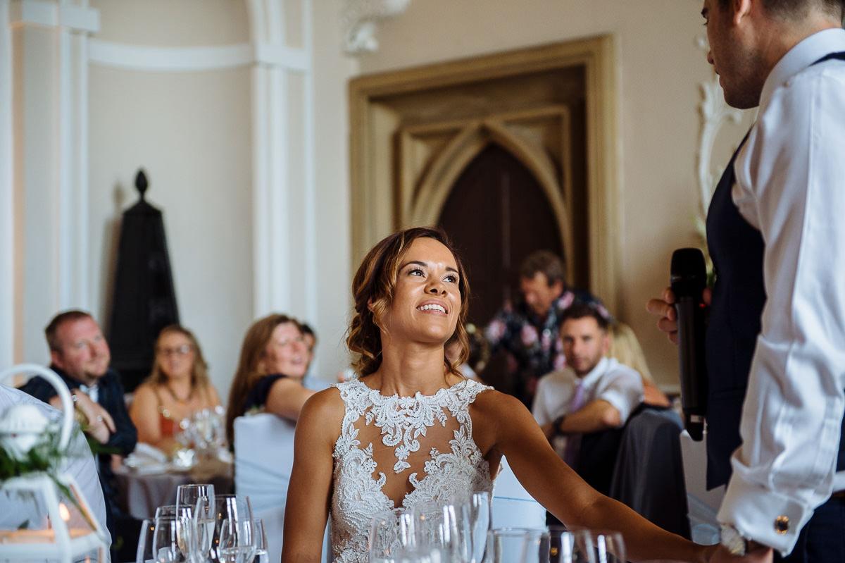 wiston-house-wedding-photographer-033