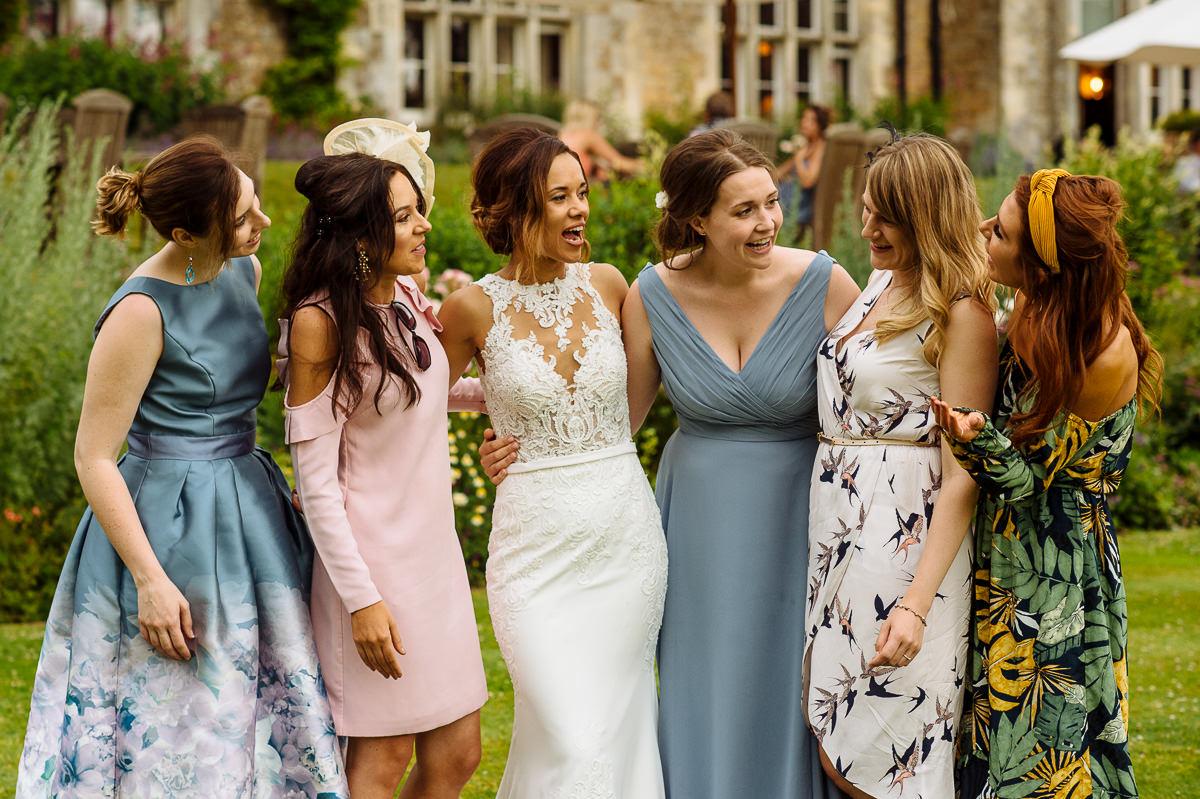 wiston-house-wedding-photographer-042
