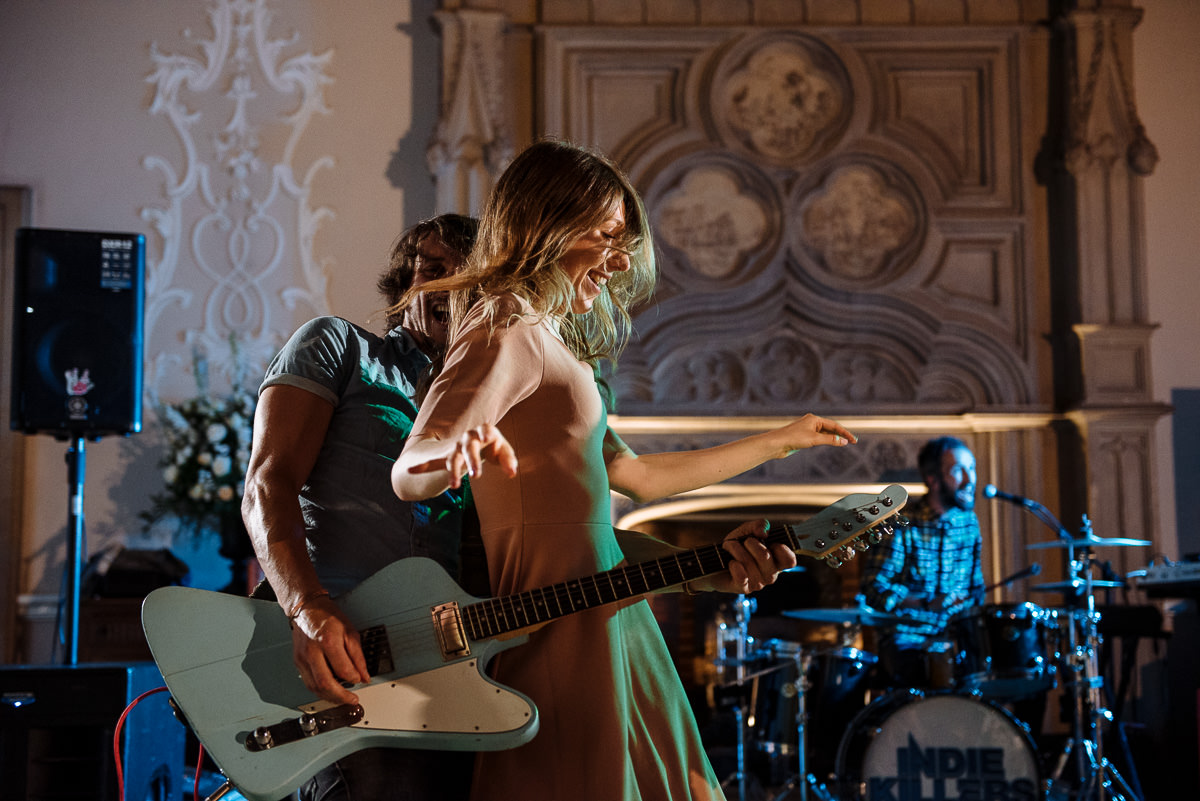 wiston-house-wedding-photographer-048