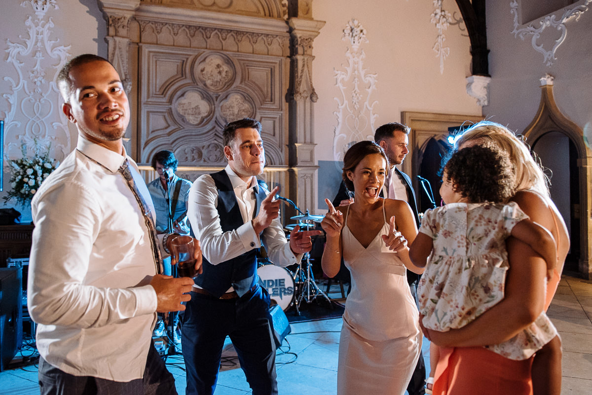 wiston-house-wedding-photographer-050