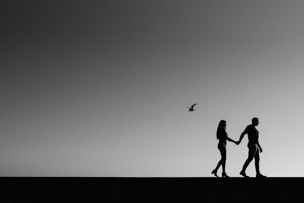 best-engagement-photography-portfolio-002-1024x684