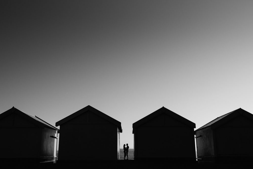 best-engagement-photography-portfolio-006-1024x684