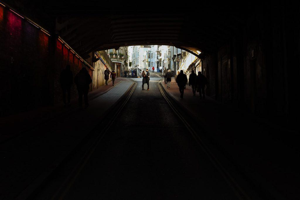 best-engagement-photography-portfolio-033-1024x684
