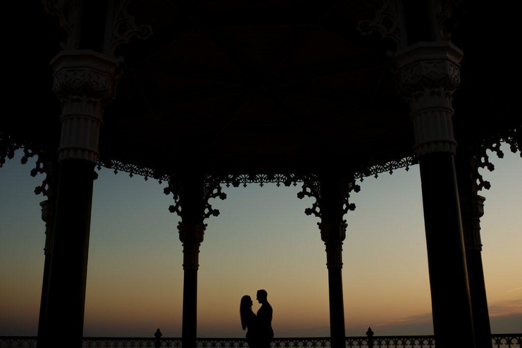 best-engagement-photography-portfolio-039-1024x684
