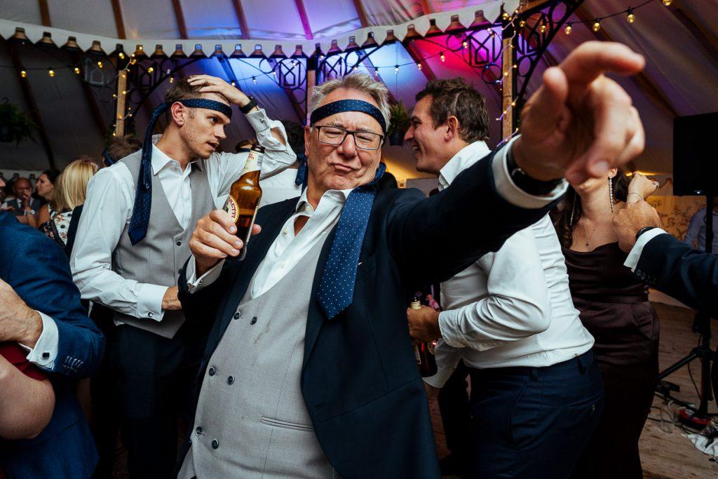 best-wedding-photography-portfolio-006-1-1024x683