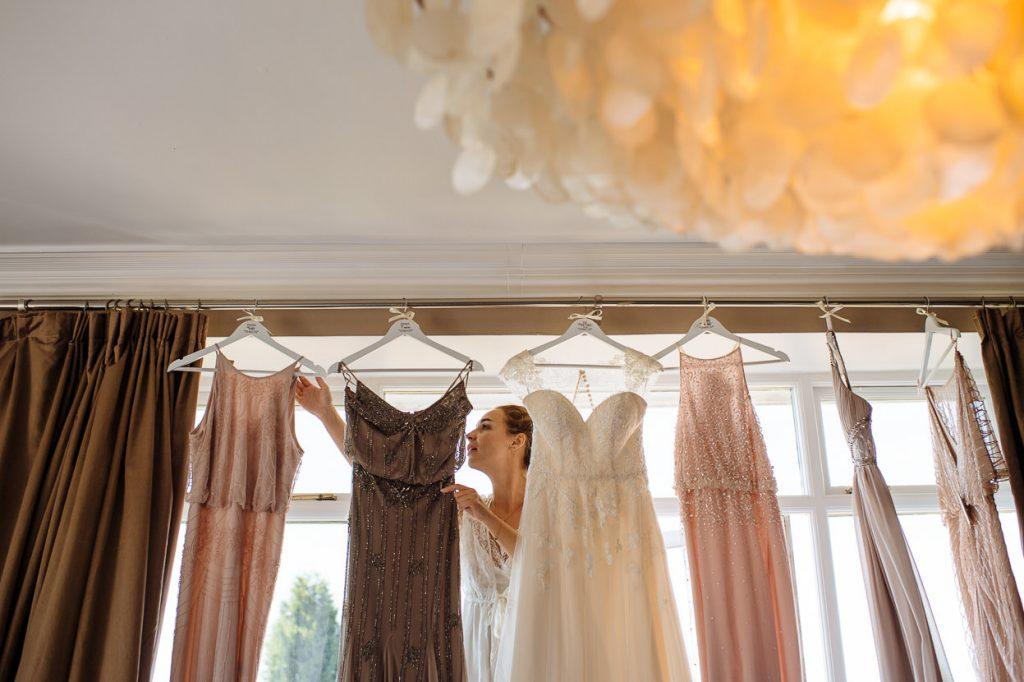 best-wedding-photography-portfolio-009-1-1024x682