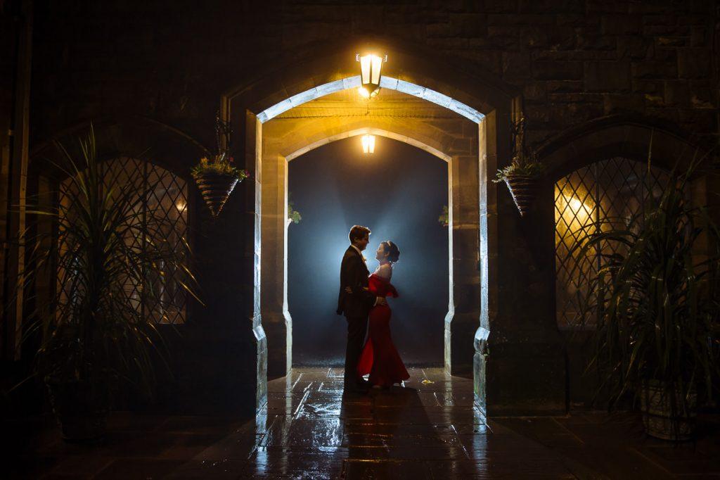 best-wedding-photography-portfolio-010-1-1024x682