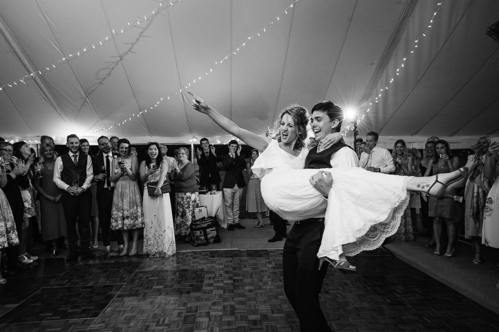 best-wedding-photography-portfolio-023-1-1024x682