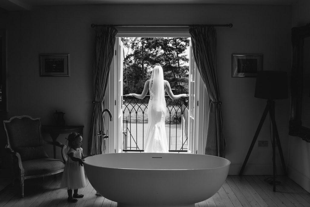 best-wedding-photography-portfolio-033-1-1024x684