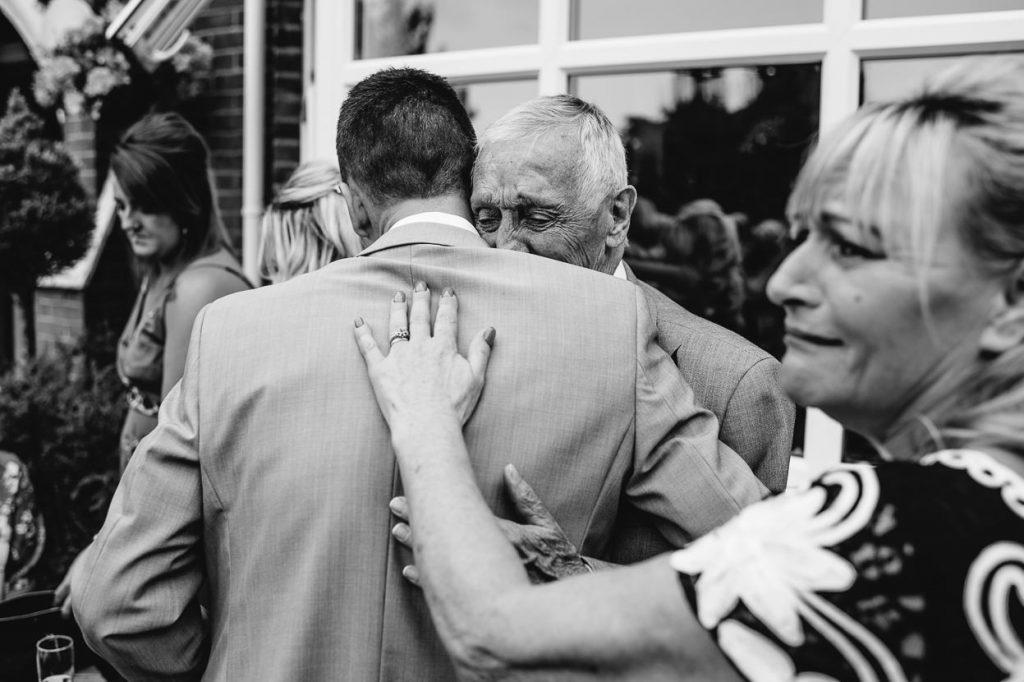 best-wedding-photography-portfolio-035-1-1024x682