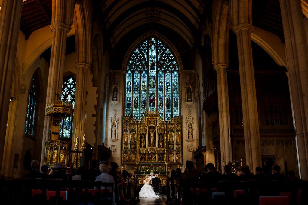 best-wedding-photography-portfolio-045-1-1024x684
