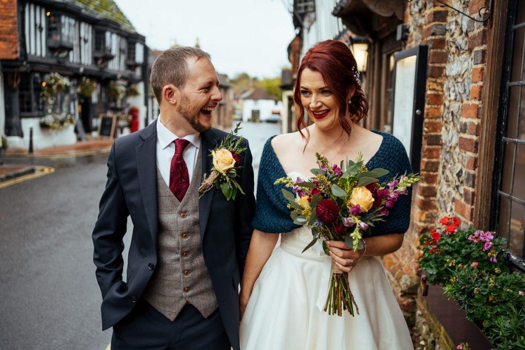 best-wedding-photography-portfolio-048-1-1024x683