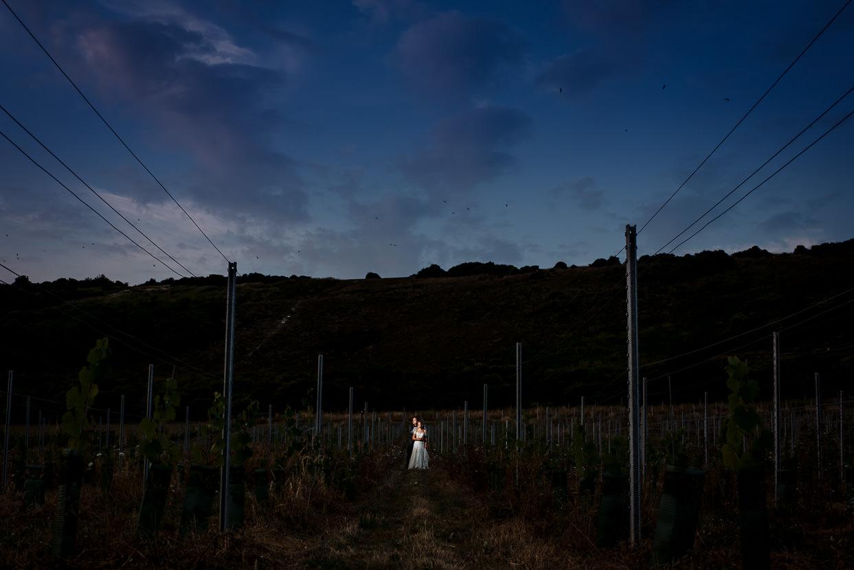 best-wedding-photography-portfolio-050-1