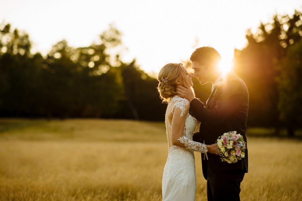 best-wedding-photography-portfolio-054-1-1024x682