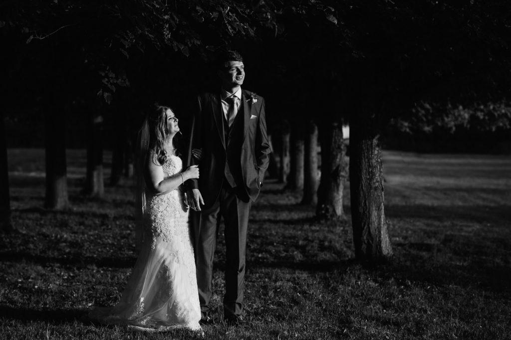 best-wedding-photography-portfolio-057-1-1024x682