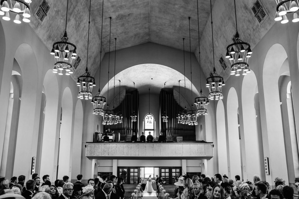 best-wedding-photography-portfolio-059-1-1024x682