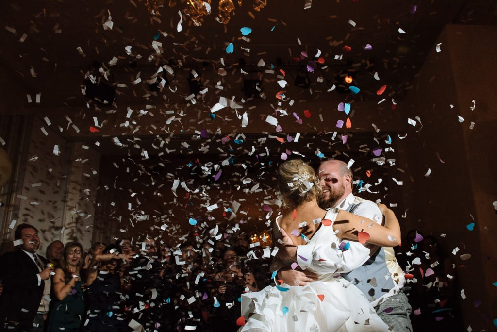 best-wedding-photography-portfolio-060-1-1024x684