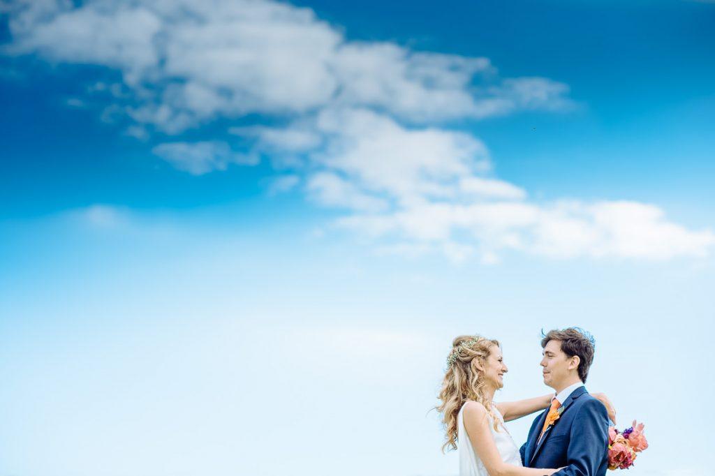 best-wedding-photography-portfolio-065-1-1024x682