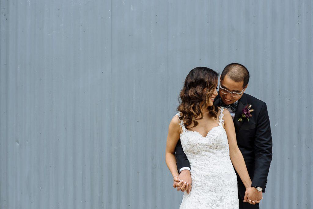 best-wedding-photography-portfolio-076-1-1024x684