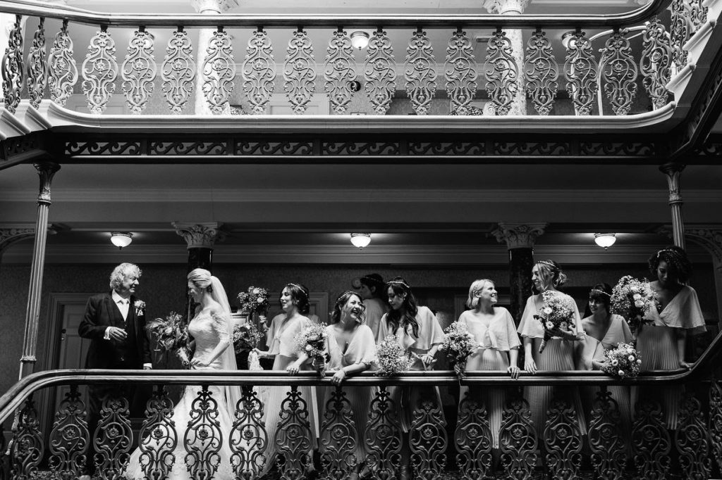 best-wedding-photography-portfolio-077-1-1024x682