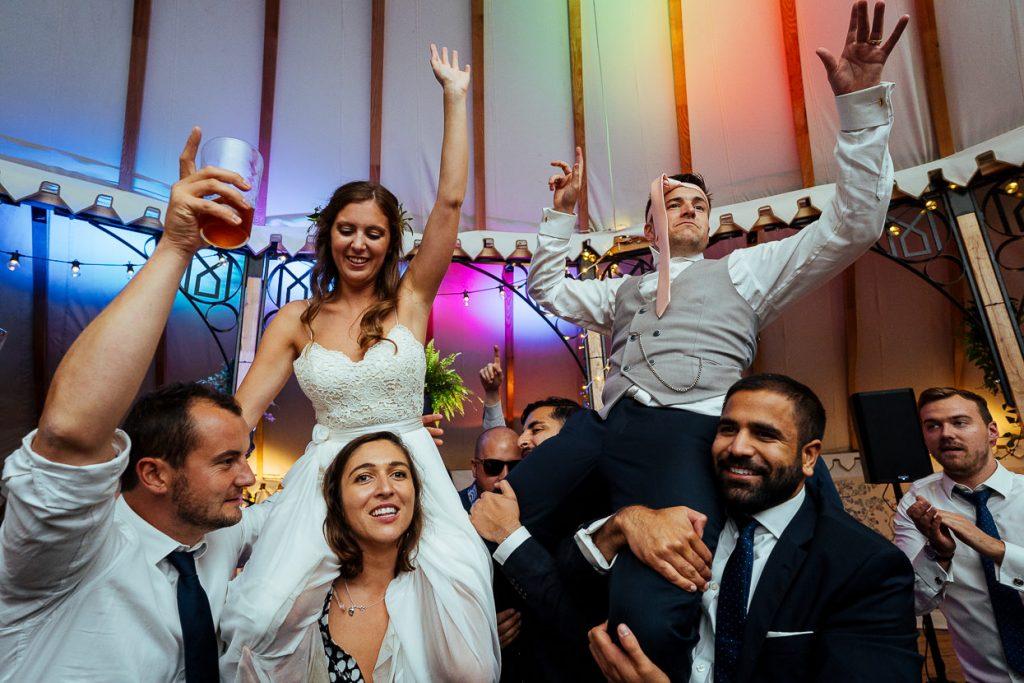 best-wedding-photography-portfolio-079-1-1024x683