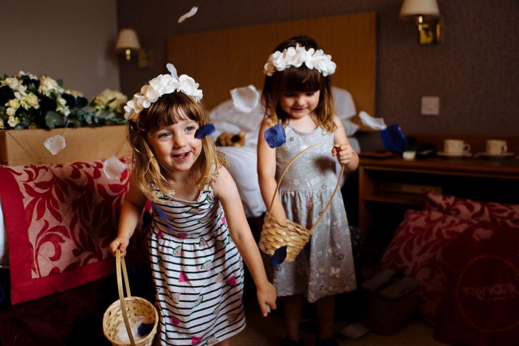 best-wedding-photography-portfolio-080-1-1024x682