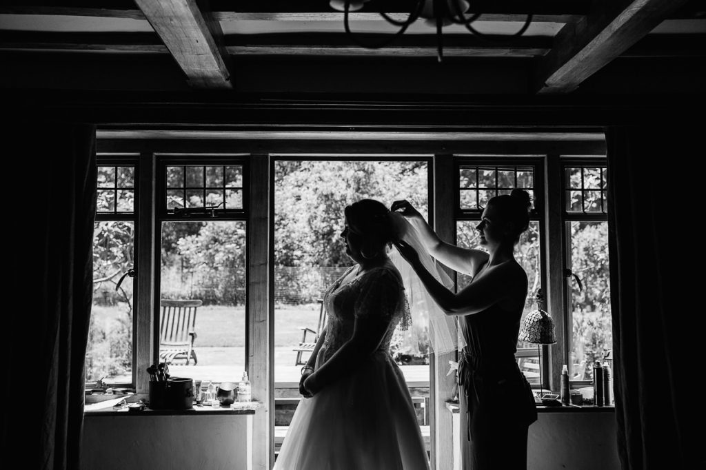 best-wedding-photography-portfolio-1024x682