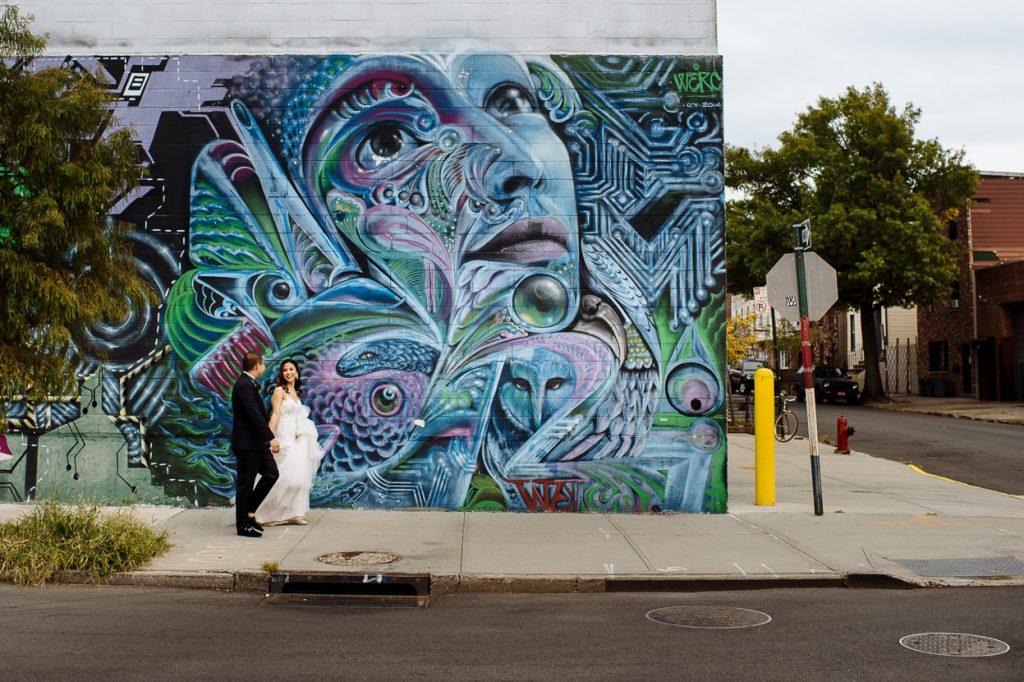best-wedding-photography-portfolio-5-1024x682