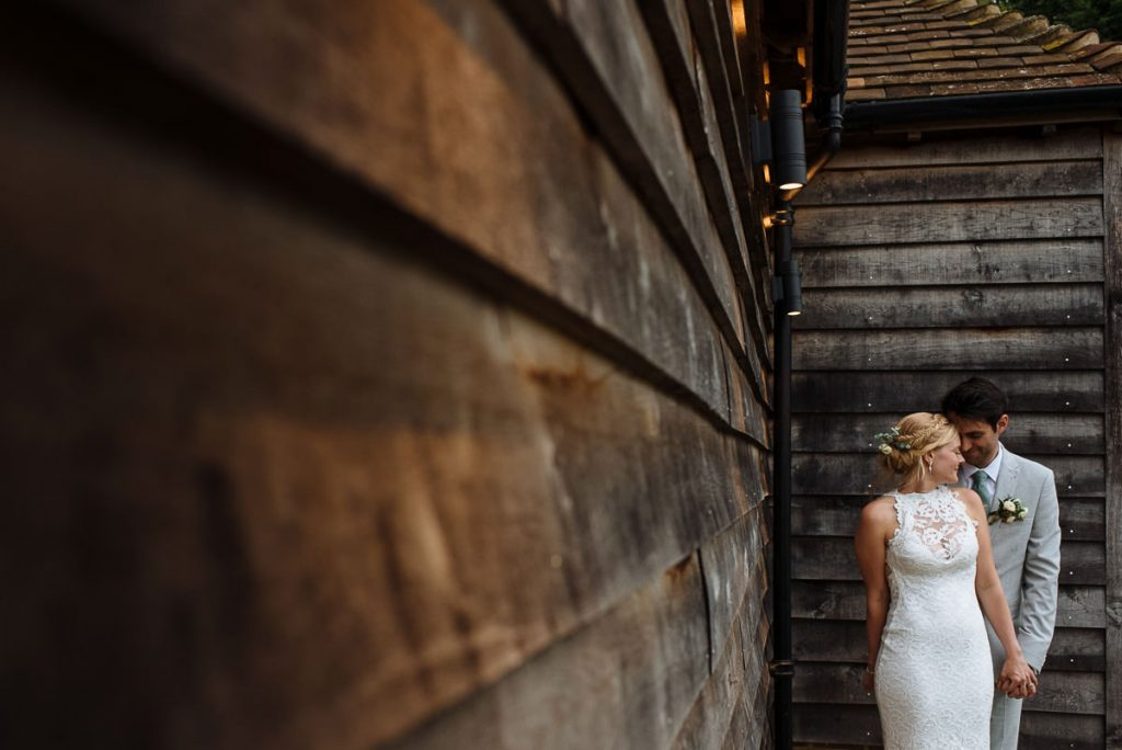 brookfield-barn-wedding-photography-057-1-1024x684