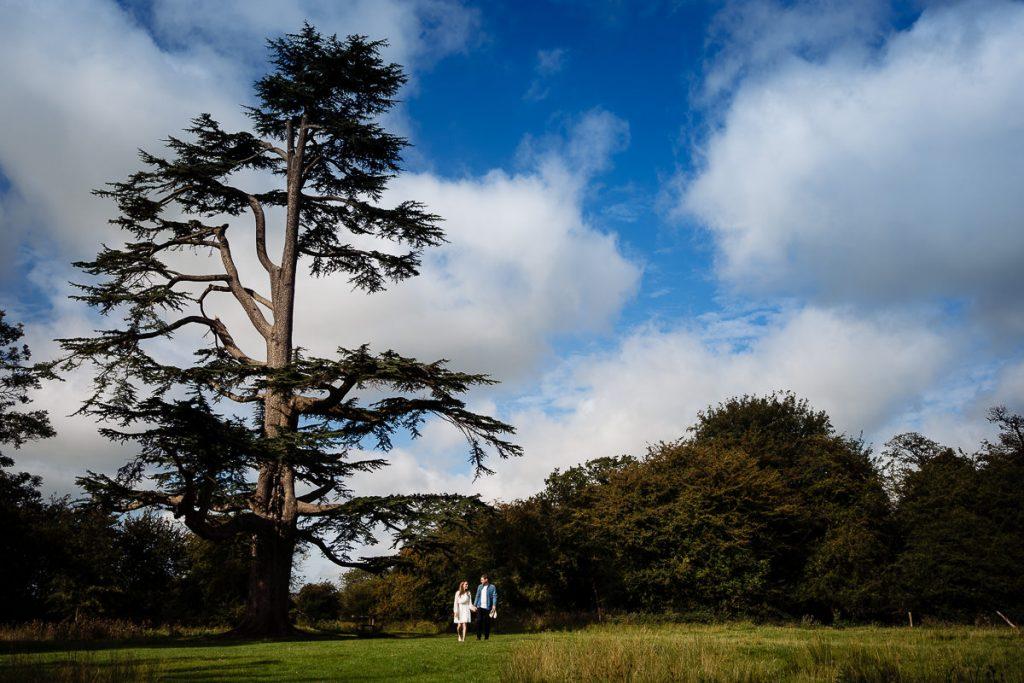 hatfield-forest-engagement-shoot-005-1024x683
