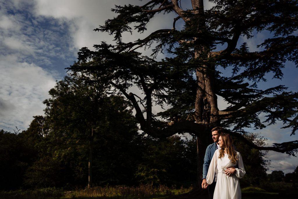 hatfield-forest-engagement-shoot-006-1024x683