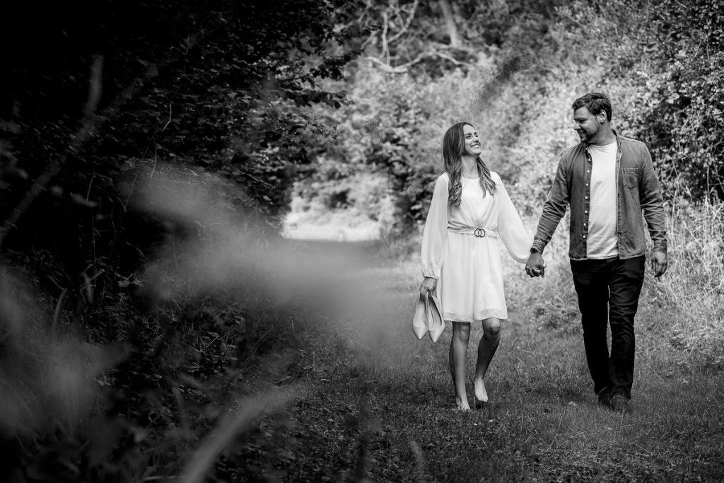 hatfield-forest-engagement-shoot-012-1024x683