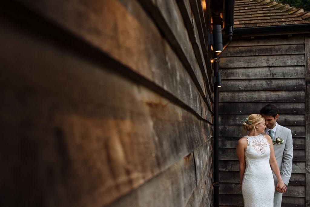 sussex-wedding-photographer-11-1024x684