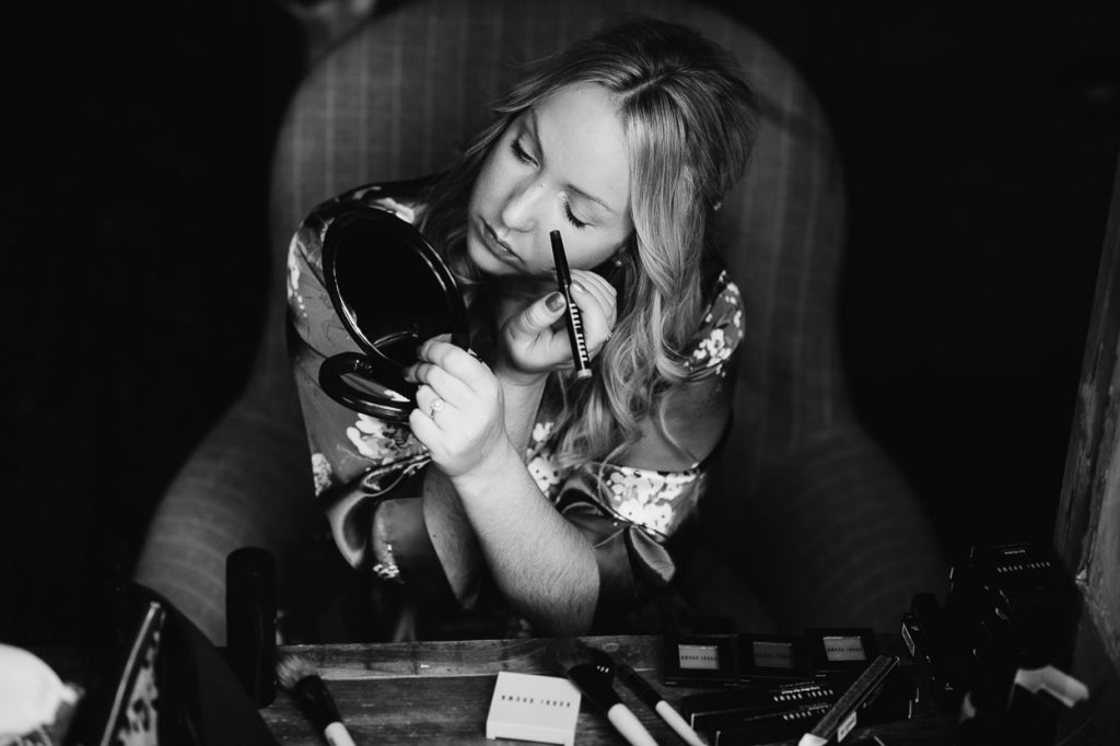 sussex-wedding-photographer-2-1024x682