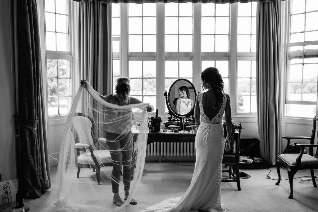 sussex-wedding-photographer-3-1024x682