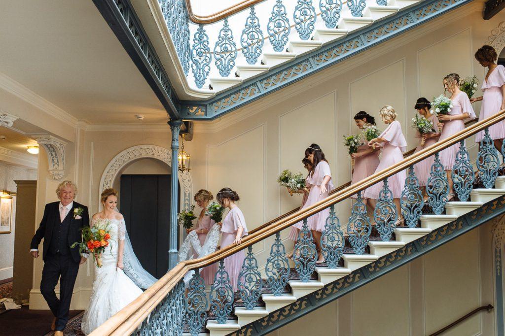 sussex-wedding-photographer-4-1024x682
