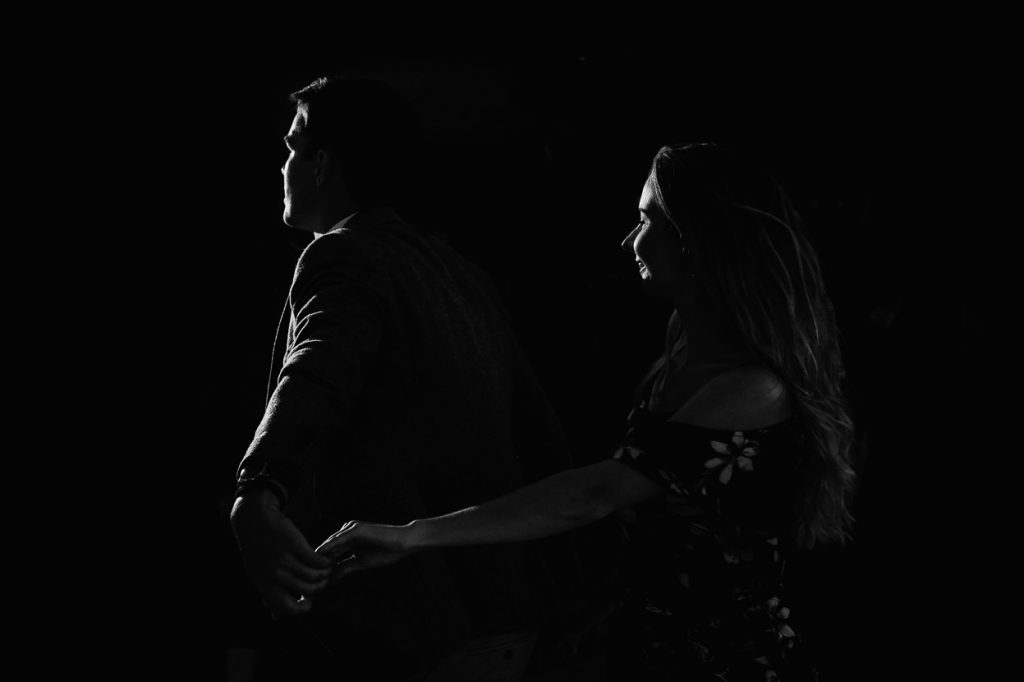 sussex-wedding-photographer-6-1024x682