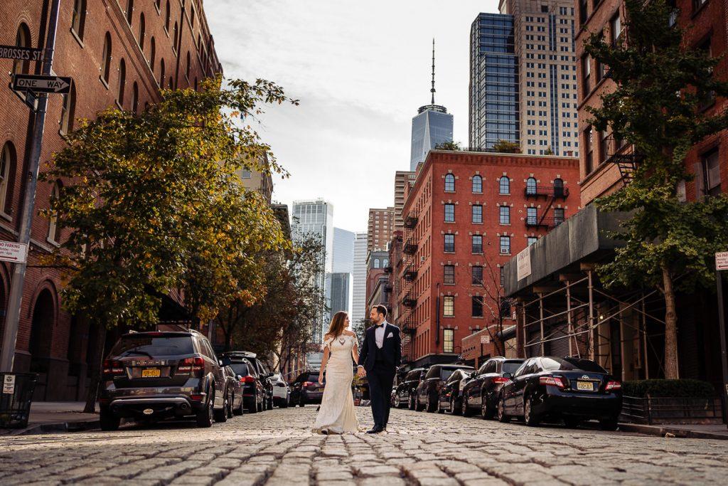 sussex-wedding-photographer-8-1024x683