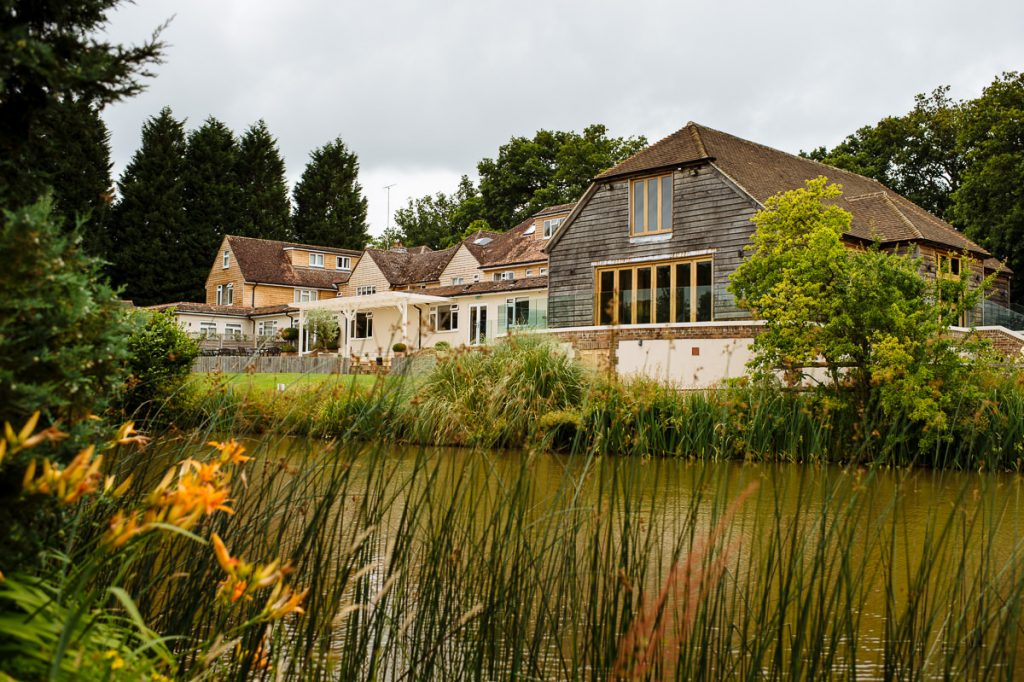 001-brookfield-barn-wedding-1024x682