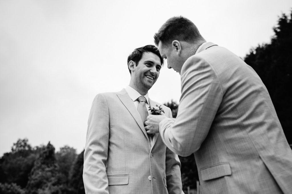008-brookfield-barn-wedding-1024x682