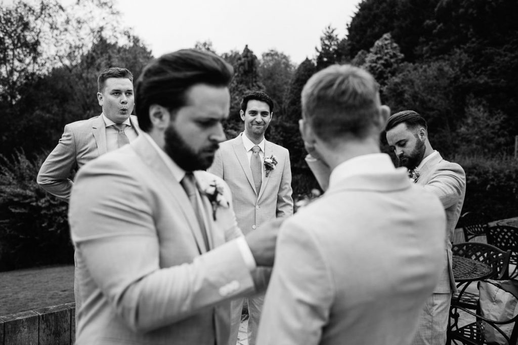 009-brookfield-barn-wedding-1024x682