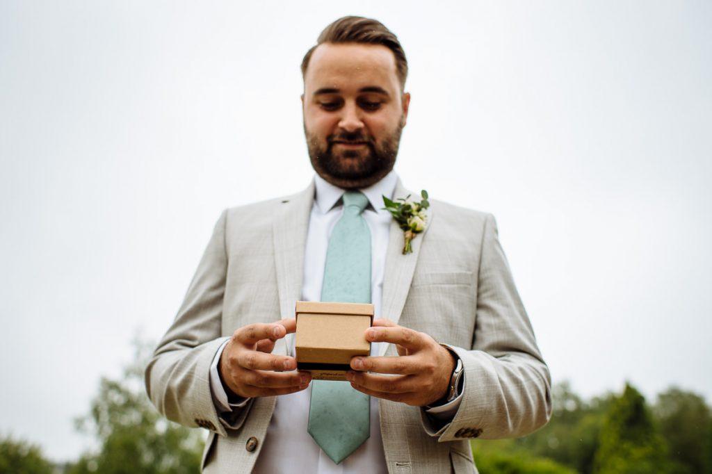 010-brookfield-barn-wedding-1024x682