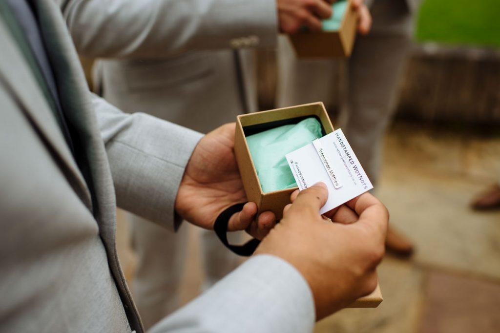 011-brookfield-barn-wedding-1024x682