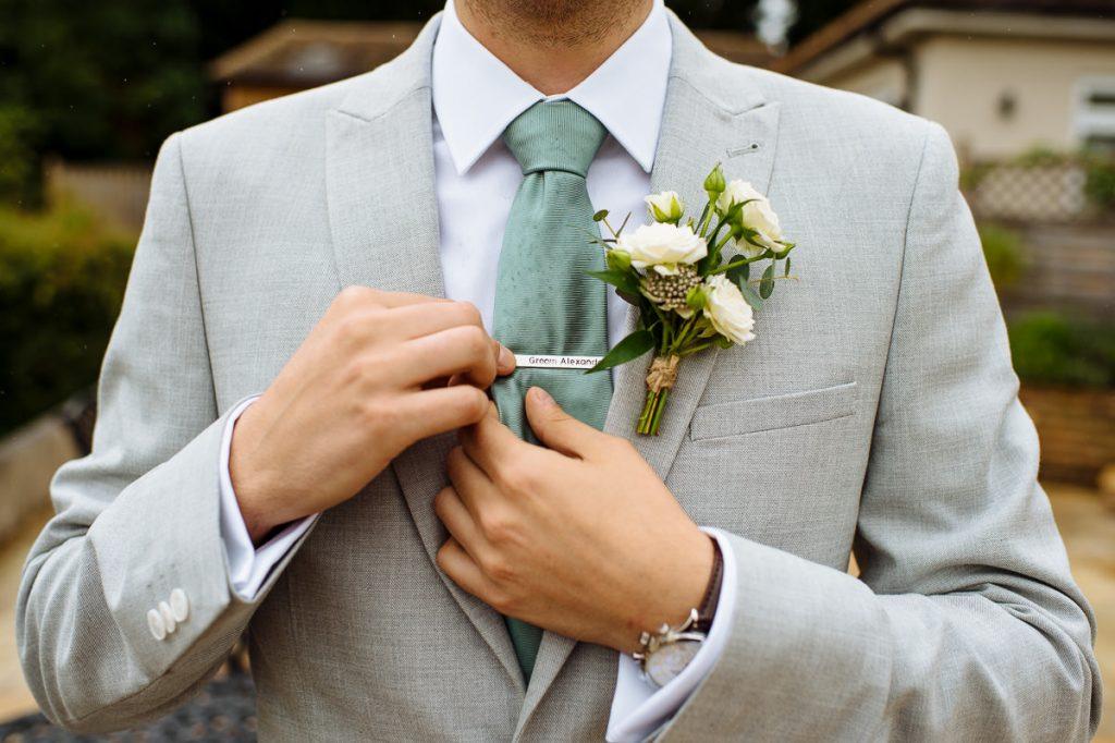 012-brookfield-barn-wedding-1024x682