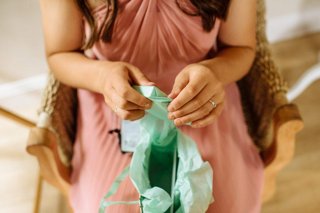014-brookfield-barn-wedding-1024x682