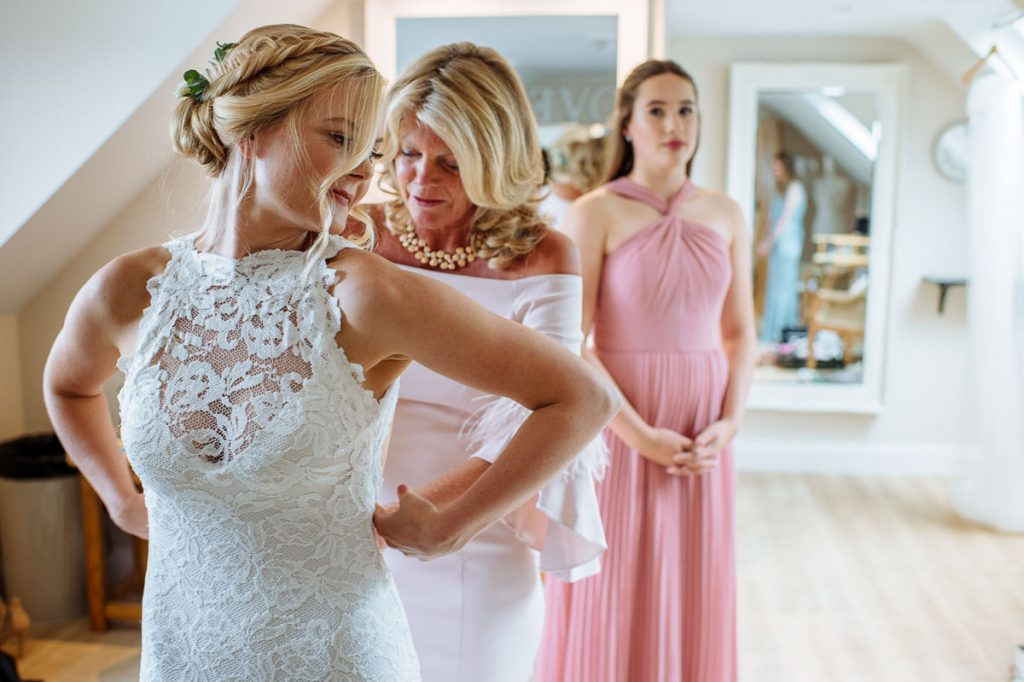 016-brookfield-barn-wedding-1024x682