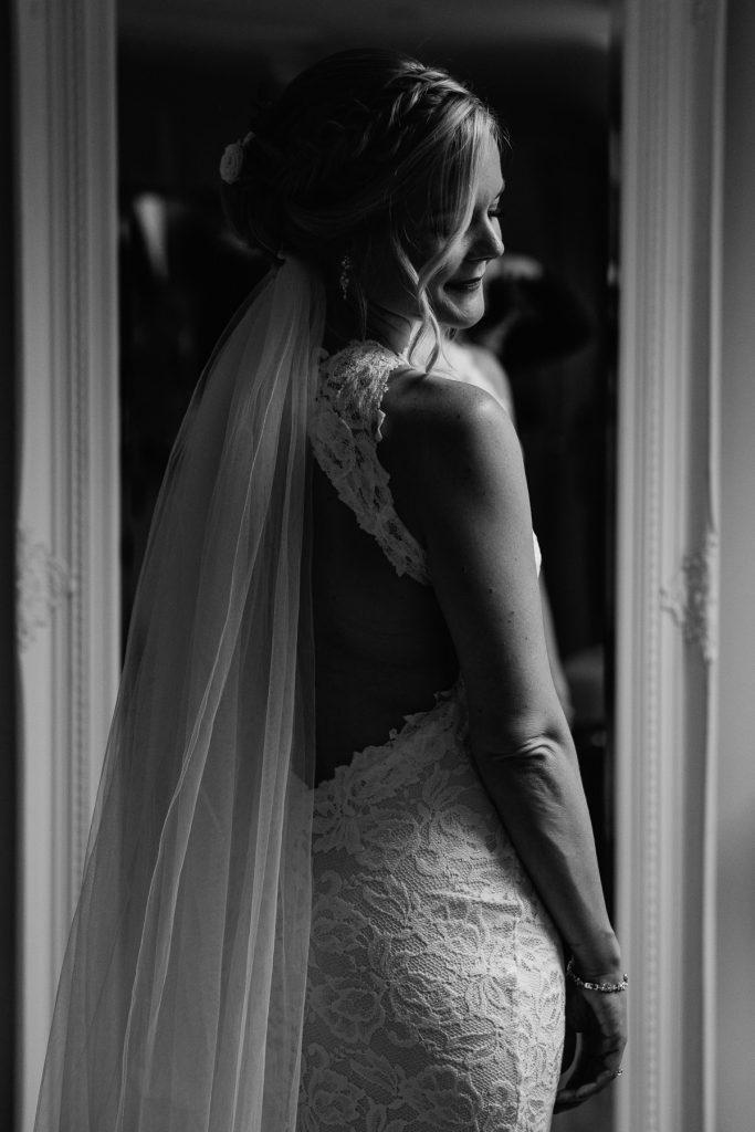 021-brookfield-barn-wedding-683x1024