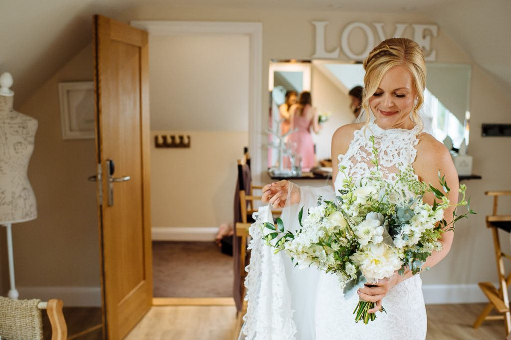 022-brookfield-barn-wedding-1024x682