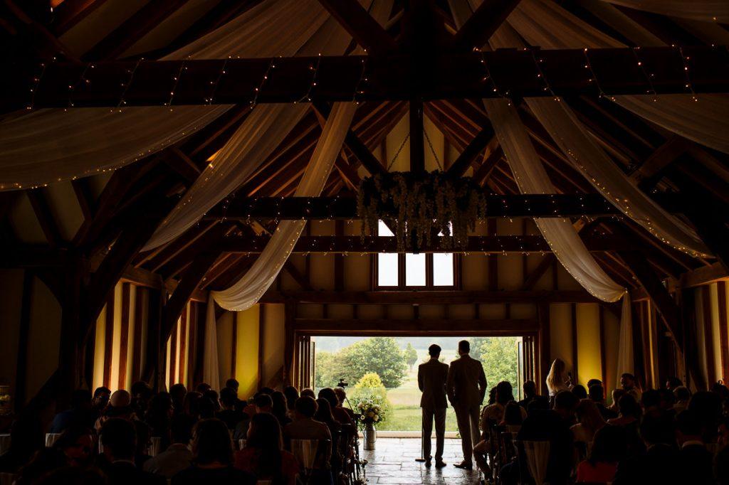 025-brookfield-barn-wedding-1024x682